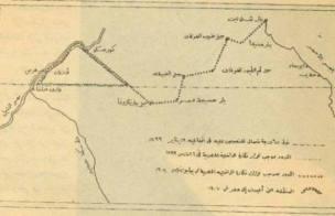 دبلوماسي مصري : الحكومة السودانية تخرج علينا بكلام حلايب كلما واجهتها أزمة داخلية
