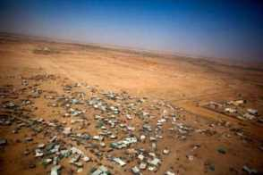 دولة بيلاروسيا تنقب عن الذهب في السودان