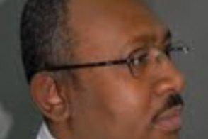 مناهج التعليم في السودان: تكريس الطائفية الدينية وتكفير الديموقراطية