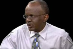 النزوح الجماعي من السودان ..هروب رأس المال البشري ونمو الاقتصاد الطفيلي