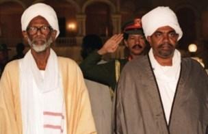 """الحركة الإسلامية """"تستنفر"""" الدفاع الشعبى لقمع التظاهرات"""