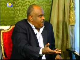 السودان: دولة اللادولة