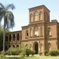 تحرير جامعة الخرطوم!!