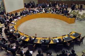 مجلس الأمن: قوات سلفا ومشار هاجمت مقر البعثة الدولية فى جوبا