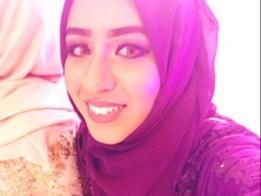 طبيبة سودانية  تجهش بالبكاء في مطار نيويورك بعد إعادتها إلى السعودية
