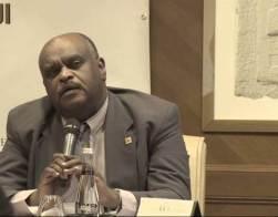 ابتذال السياسة في السودان