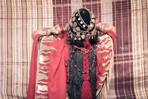 الرقص في السودان .. الهوية المنسية