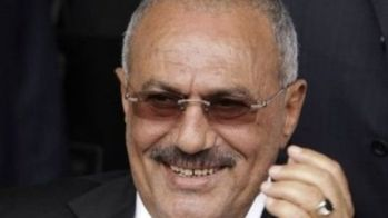 من هو علي عبدالله صالح الرئيس اليمني الذي قتله الحوثيون؟