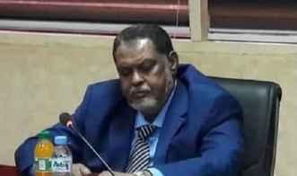 استدعاء وزير المالية حول ارتفاع الأسعار والدولار