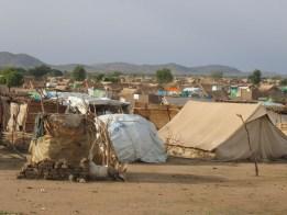 19 قتيلا وجريحا في اشتباكات جديدة على الحدود السودانية التشادية