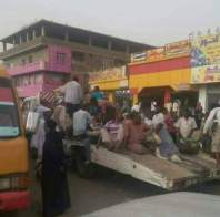 مصادر تشكك في وصول ١٢ باخرة وقود لبورتسودان