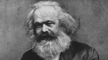 في ذكرى ميلاده الـ 200: أبرز 14 معلومة عن كارل ماركس