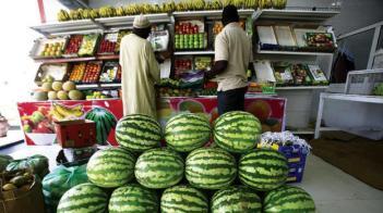 جدل حول حملة مقاطعة اللحوم في السودان