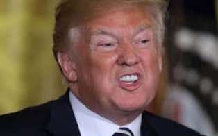 إدارة ترامب ستطرد 450 سودانياً في نوفمبر