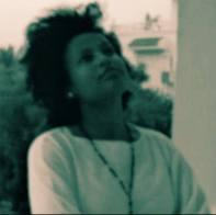 سارة رحمة..  أسرار جثة على شوارع الأحلام