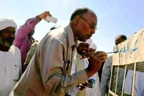 عبد الرحيم مساعدا للرئيس ورئيسا مناوبا للاستثمار