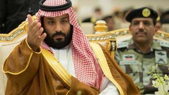 المفكر الراحل فؤاد زكريا يرد على تصريحات الوزير السعودي الجبير