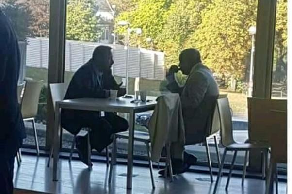 """أديس ابابا والدوحة تستضيفان لقاءات لتنشيط """"الهبوط الناعم"""""""