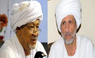 تحالف ٢٠٢٠ يطالب بحل الحكومة السودانية فورا