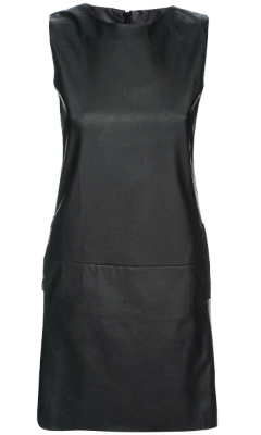sukienka Bagatelle