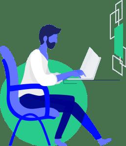 job_recruitement_11-1