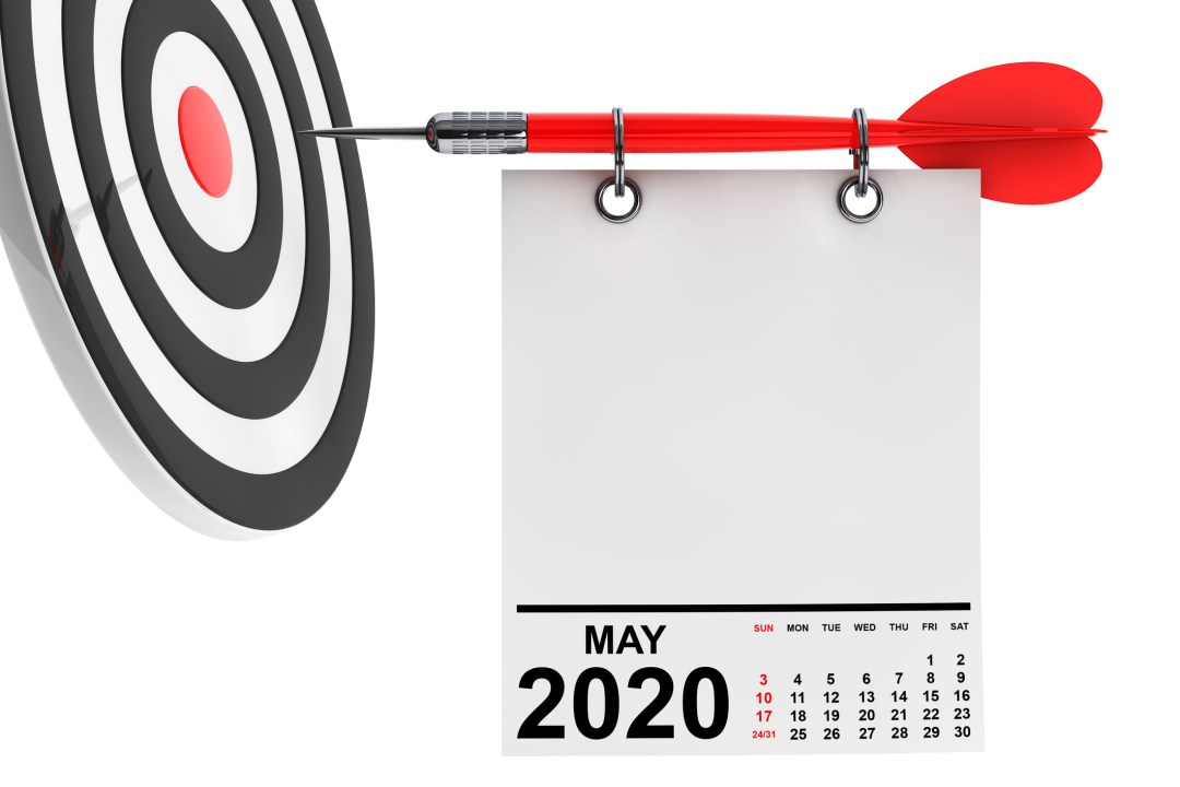 What is Working – Week of May 29, 2020