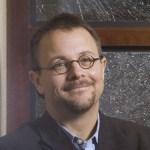 Jim Alcott