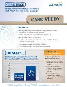 CaseStudy_3_Digital__Digital Campaign_2019