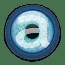 Altairis – Cabinet de conseil