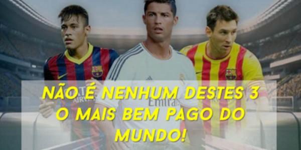 mais_bem_pago_cr7
