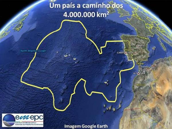 portugal_pais