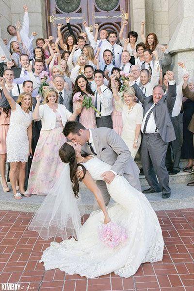 fotos_casamento_vais_querer_14