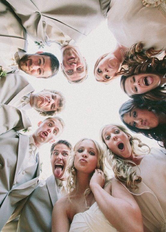 fotos_casamento_vais_querer_20