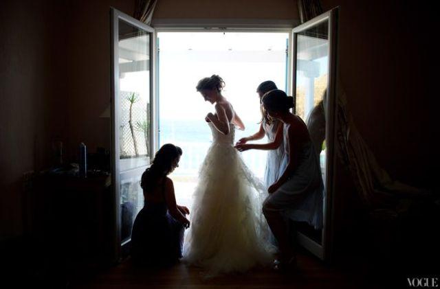 fotos_casamento_vais_querer_9