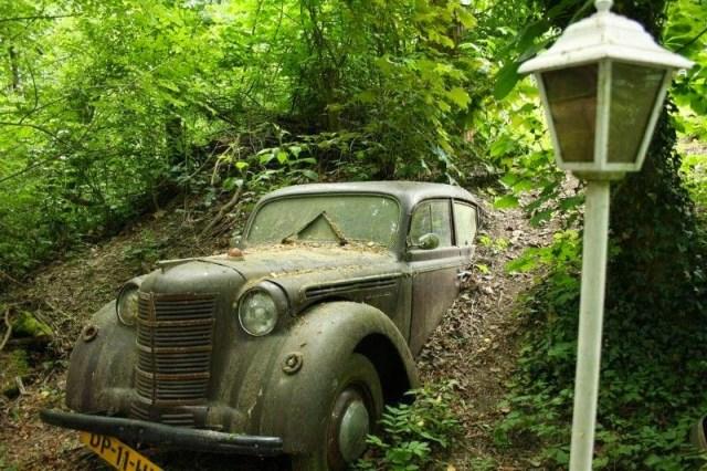 carros_vintage_abandonados_3