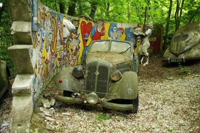 carros_vintage_abandonados_7