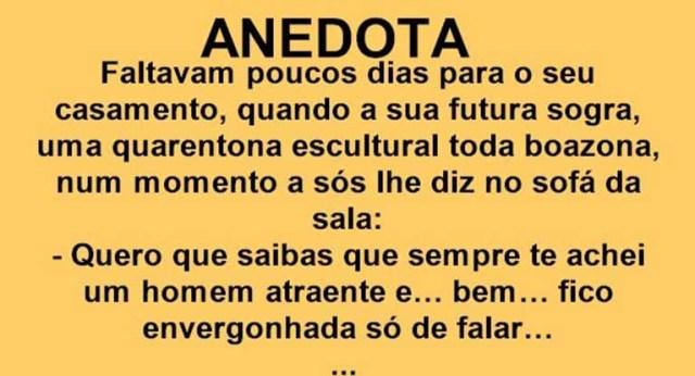 anedota_sogra_boazona
