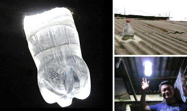 reciclar_garrafas_plastico_26