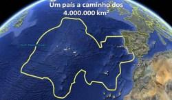 Portugal é dos poucos países do mundo que poderia fechar as suas fronteiras e viver bem!