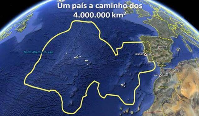 portugal_fronteiras