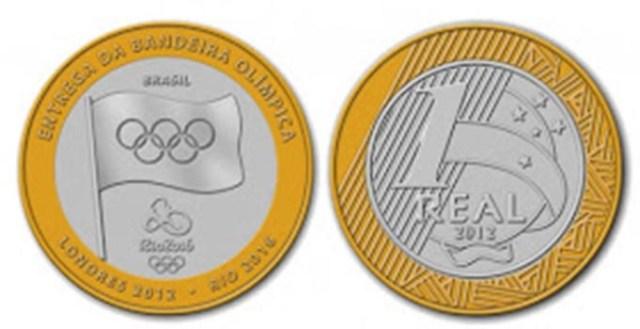 moedas_raras_real_3