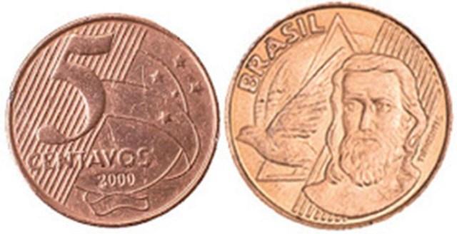 moedas_raras_real_4
