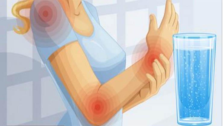 agua_sinais_sintomas