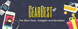 banner-gearbest