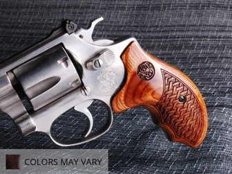 Smith Wesson J Frame Combat Grips | lajulak org