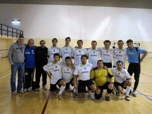 TeamApulia-Sport2000