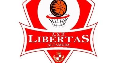 LogoLibertas