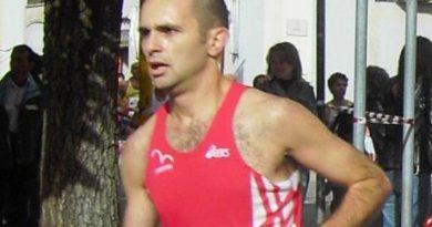 Filippo Lorusso