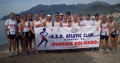 Atletic Club Altamura
