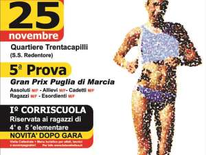 3RaceWalkingGala
